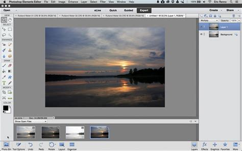 photoshop cs3 photomerge tutorial tipssquirrel explains how to use the photomerge tool in