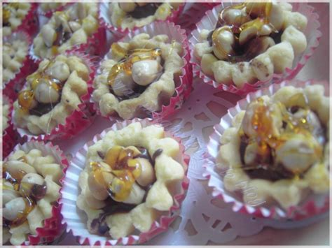 cuisine choumicha arabe halawiyat maghribia en arabe de choumicha gateaux