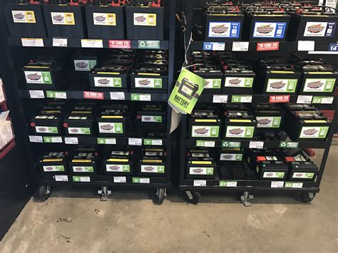 costco car battery prices brands installation automobile junkies