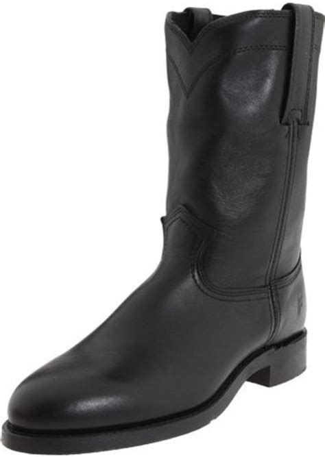 mens roper boots sale on sale today frye frye s roper 10r boot shop it to me