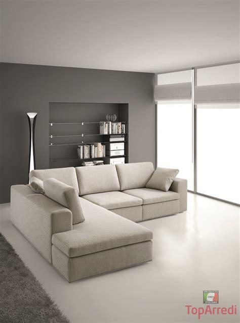divani moderni angolari divano moderno angolare easy