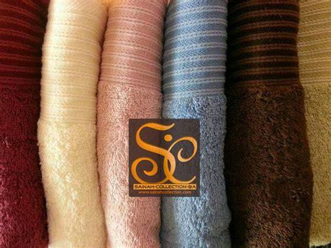 Handuk Baju Terry Palmer handuk terry palmer distributor grosir baju murah tanah abang sainah collection ba