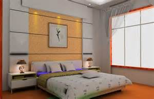Design A Bedroom Online Brilliant Baby Bedroom Decoration Games 29 For Your Home