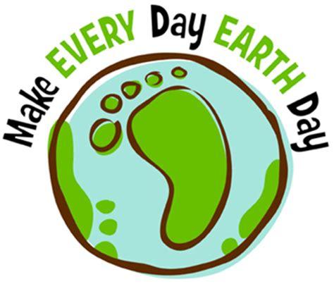 earth day clip earth day clip cliparts