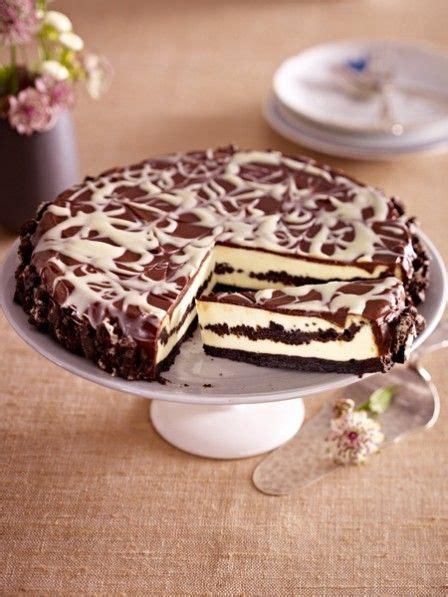 kuchen aus keksen 25 best ideas about oreo kuchen on oreo torte