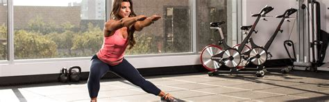 best fitness workout fitness model bodyweight workouts