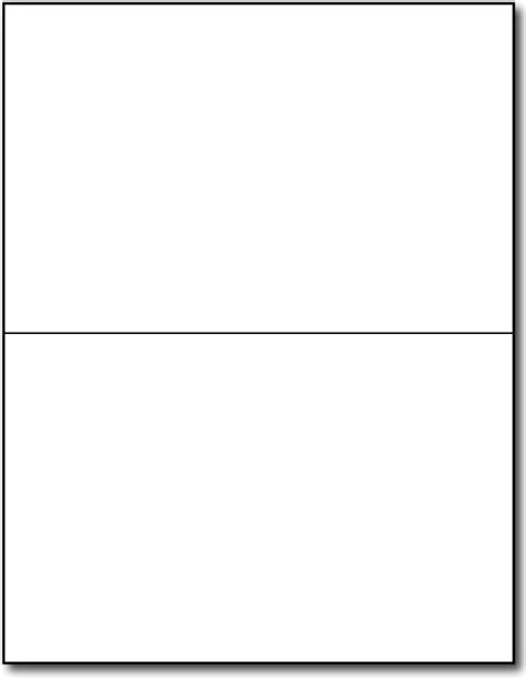 free blank greeting card templates to print free printable business birthday cards image collections