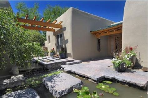 pueblo style architecture 11 best images about arch style pueblo revival on