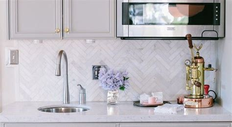 home wet bar decorating ideas polished and pretty wet bar decorating ideas home bar design