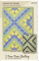 pattern definition espanol spanish quilting patterns free quilt pattern