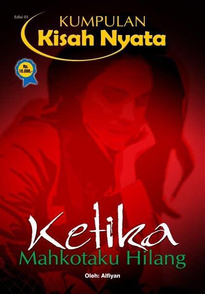 design cover buku misa ifank design cover buku sle