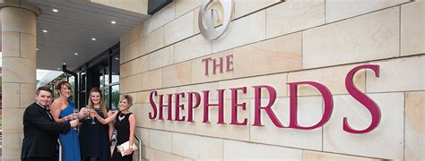 welcome to the home of new beginnings shepherd rescue welcome to the shepherds the shepherds auctioneer