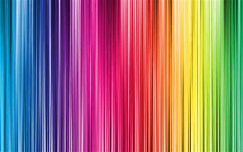 de colores lista de todos los colores populares