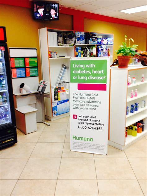 100 humana pharmacy help desk 41 best work healthy
