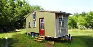 Small Home For Sale In Nc Tiny House On Wheels For Sale In Asheville Nc