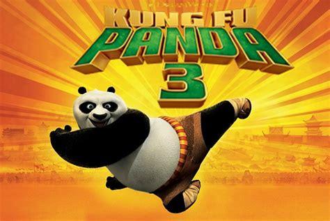 wann kommt kung fu panda 3 raus kung fu panda 4 fortsetzung in sicht wie viele sequels