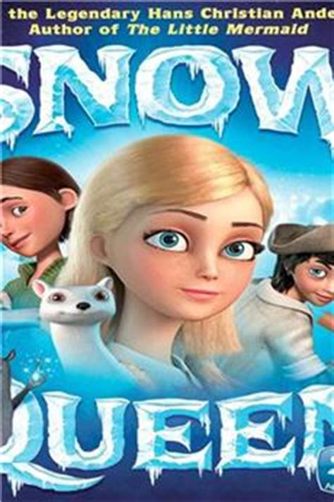 download film animasi snow queen download the snow queen 2013 yify torrent for 720p mp4