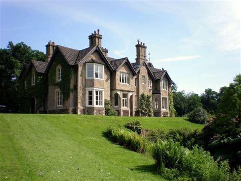 nottingham cottage at kensington palace nottingham nottingham cottage at kensington palace nottingham