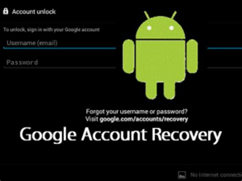 forgot pattern lock on android tablet how to unlock android tablet forgot password or pattern lock