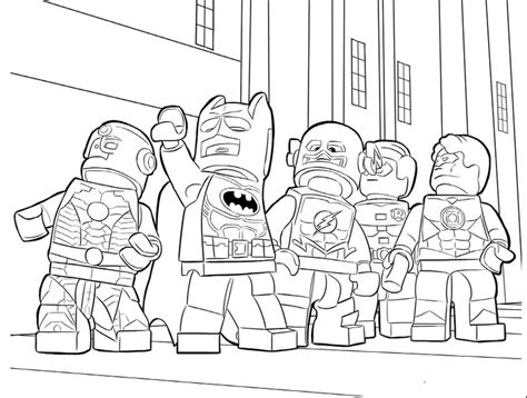 marvel coloring pages bestofcoloring com lego superheroes coloring pages bestofcoloring com