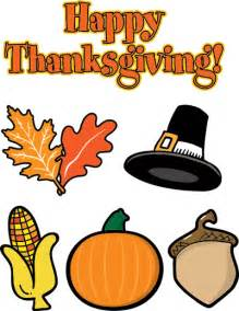 clip art thanksgiving free happy thanksgiving clip art and pictures