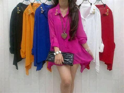 Baju Kebaya Anak Remaja Perempuan koleksi baju terusan anak remaja baju anak remaja baju anak remaja