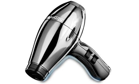 Hair Dryer For Everyday Use 5 high tech hair tools for everyday use world