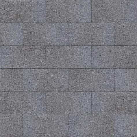 texture pavimenti esterni simo 3d texture seamless pavimento basalto