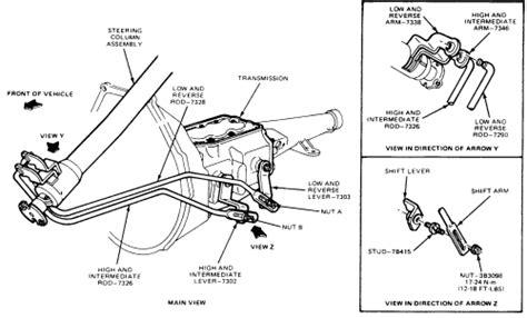 online service manuals 1990 suzuki sidekick windshield wipe control service manual repairing the linkage on a 1990 suzuki sidekick transfer case how to install