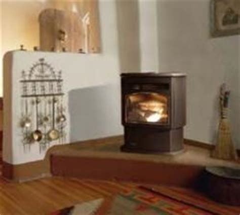 stoves wood stoves rhode island