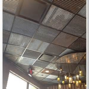 corrugated metal wall panels curtain curtain image