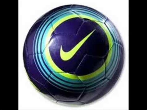 imagenes de nike en grande balones y tenis nike youtube