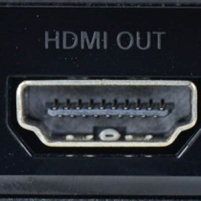 ps playstation  hdmi port replacement repair service