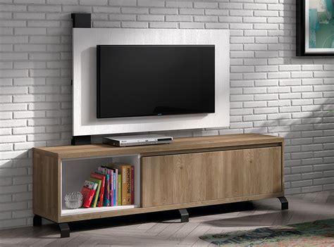 mueble tv seban muebles de salon hipermueble