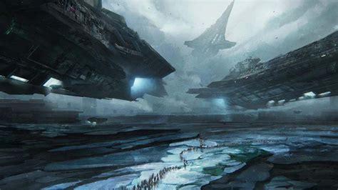 imagenes extrañas de otros planetas f 237 sico nuclear advierte que los extraterrestres est 225 n