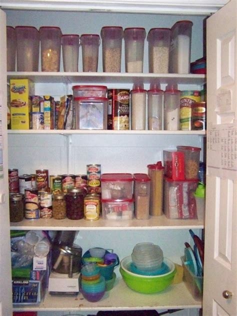 ideas for organizing kitchen 10 kitchen organizing tips ideas