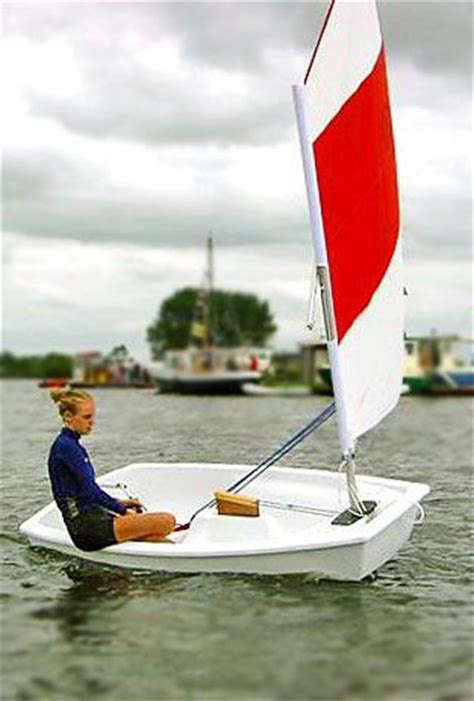 small boat sailing an explanation of the management of small yachts half decked and open sailing boats of various rigs sailing on sea and on river cruising etc classic reprint books 17 best images about small sailboats on models