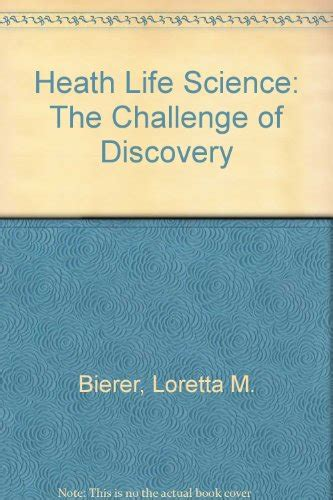 science unlimited the challenges of scientism books biography of author bierer booking appearances speaking