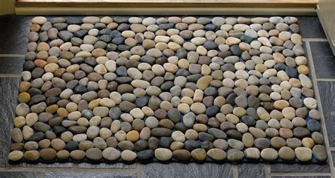 Mat Rock 1000 images about rockin rocks on rubber mat strawberry plants and garden gifts