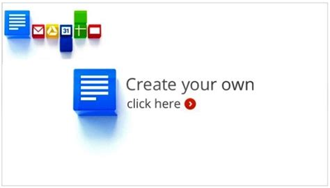 google docs story builder create stories online with