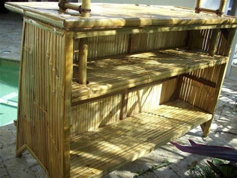Cheap Tiki Hut Tiki Bars For Sale Cheap Images Frompo 1
