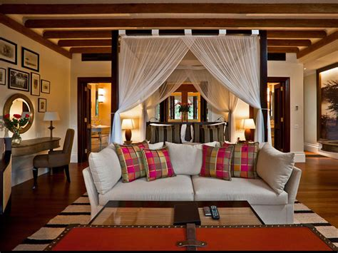 home decor blogs in kenya hotel intercontinental nairobi living room journey in style