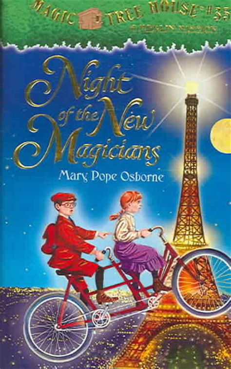 image magicians jpg the magic tree house wiki