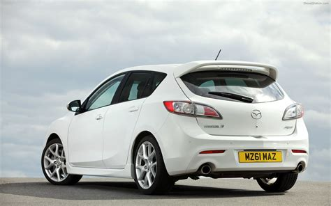 for 2011 mazda 3 upgraded mazda 3 2011 widescreen car wallpapers 02