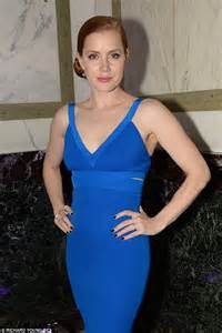 amy adams swaps black baftas dress for a tight fitting