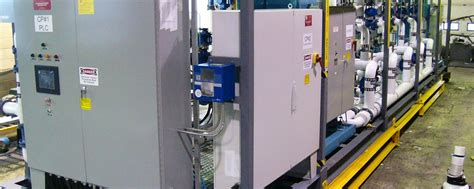 filtration solutions and services for raising the bar for automated filtration solutions total meter services inc