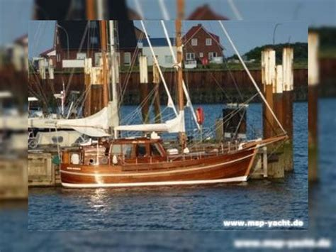 kotter germany bultjer for sale daily boats buy review price