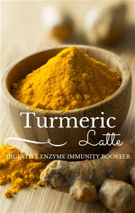 dr oz turmeric drink dr oz immunity boosting turmeric latte recipe digestive