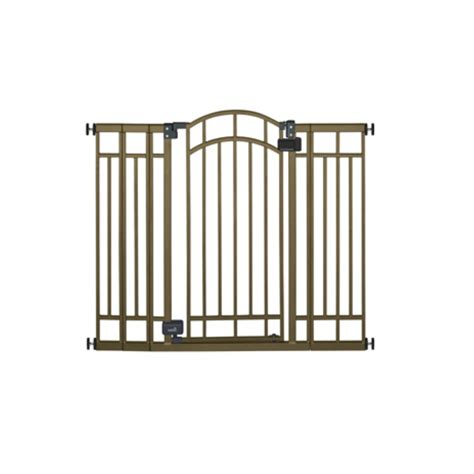 evenflo home decor wood swing gate wooden baby gates walmart stunning wooden baby gates