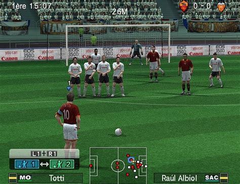 download full version soccer games for pc download pc games full versions free pro evolution